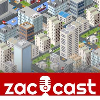 ZacCast