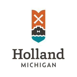 #MiHolland Update
