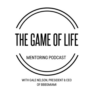 The Game of Life Podcast
