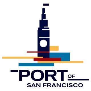 @SFPort Podcast