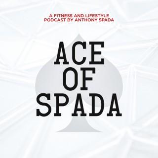 Ace Of Spada: