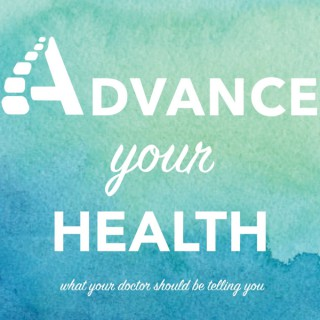 Advance Your Health