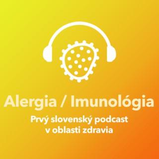 Alergia / Imunológia