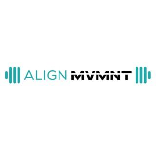 Align MVMNT Podcast