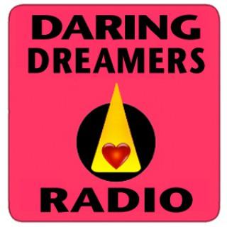 I Dare You Radio