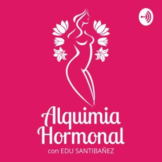 Alquimia Hormonal