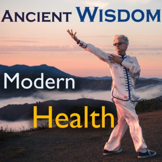 Ancient Wisdom, Modern Health