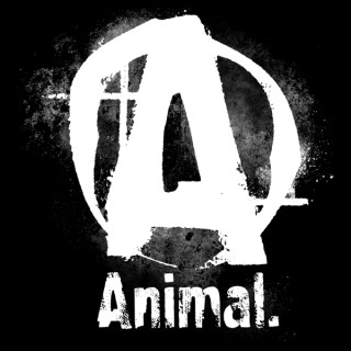 Animal PakCast