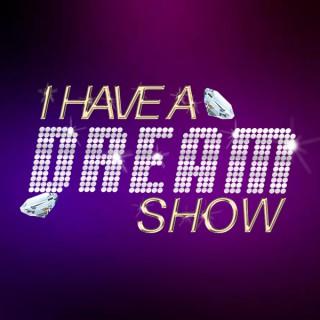 I Have A Dream Show | Princess FIzz