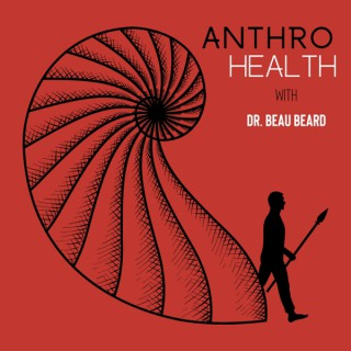 AnthroHealth