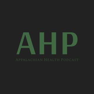 Appalachian Health Podcast