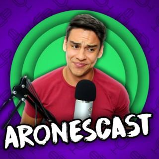 AronesCast