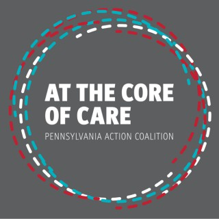 At the Core of Care