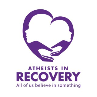 Atheists in Recovery