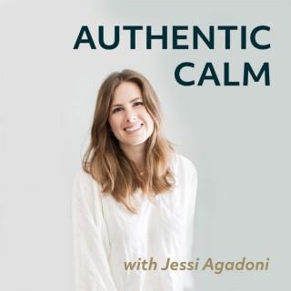Authentic Calm