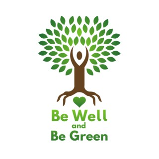 Be Well and Be Green