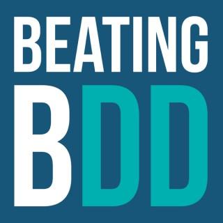 Beating BDD