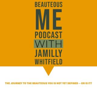 Beauteous Me's podcast