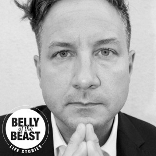 Belly of the Beast Life Stories