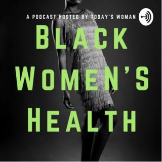 Black Women's Health