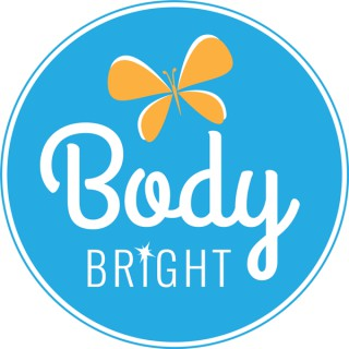 BodyBright Podcast