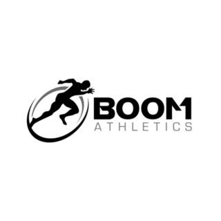 Boom Athletics High Performance Podcast