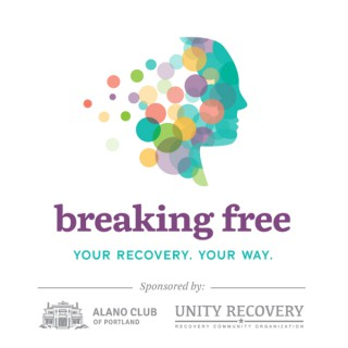 Breaking Free: Your Recovery. Your Way.