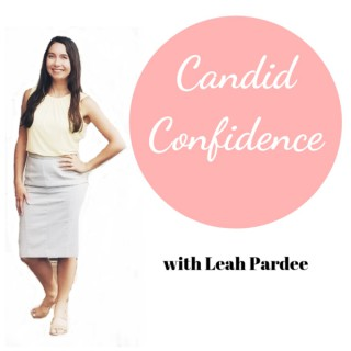 Candid Confidence