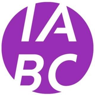 IABC International Podcast
