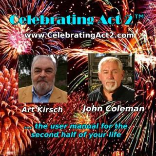 CelebratingAct2