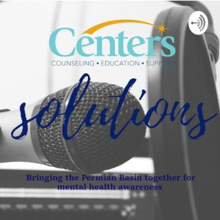 Centers Solutions
