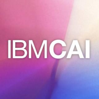 IBM Center for Applied Insights Radio
