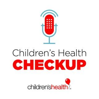 Children's Health Checkup