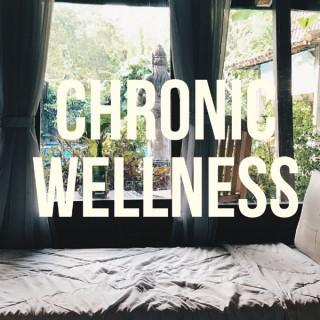 Chronic Wellness