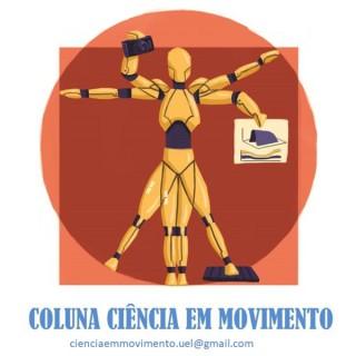 Ciência em Movimento