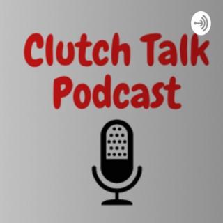 ClutchTalk