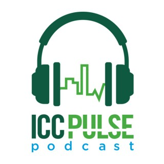 ICC Pulse Podcast