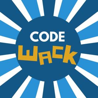Code WACK!