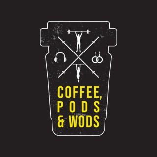 Coffee, Pods & Wods