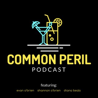 Common Peril