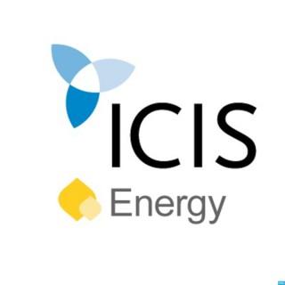 ICIS - energy podcasts