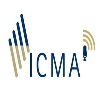 ICMA Podcast