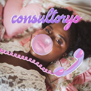 Consultoryo