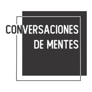 Conversaciones De Mentes