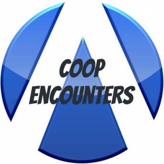 Coop Encounters
