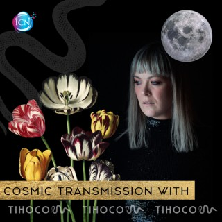 Cosmic Transmission With Tihoco