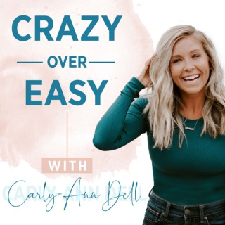 Crazy Over Easy