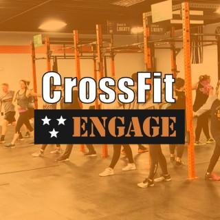 CrossFit Engage