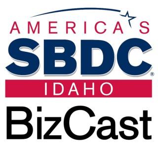 Idaho BizCast