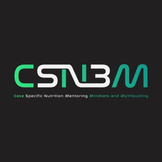 CSN3M